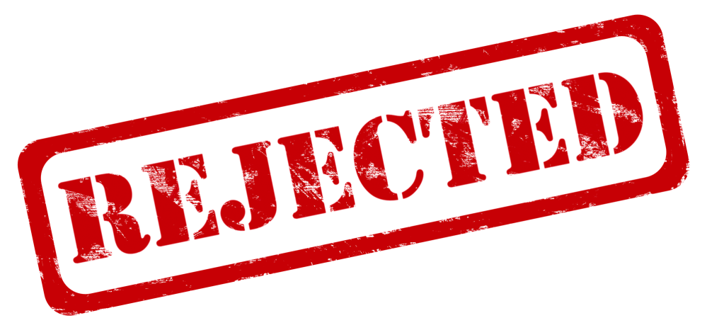 Rejected-Stamp-PNG