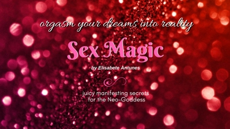 Sex Magick Banner 3 (1)