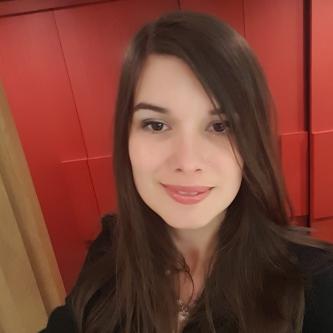 20171014_184937 - Isabelle Mondy