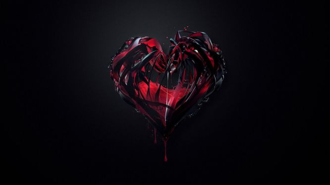 blood-heart.jpg