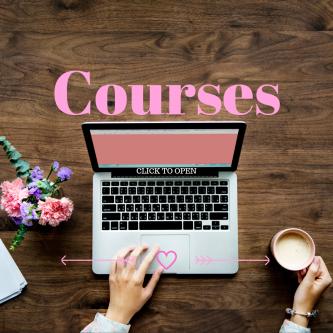 Courses (2)