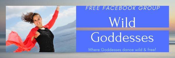 FB COMMUNITY Wild Goddesses (2)