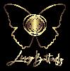 Lisy Butterfly